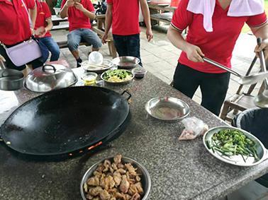 2017年厂庆休闲游007