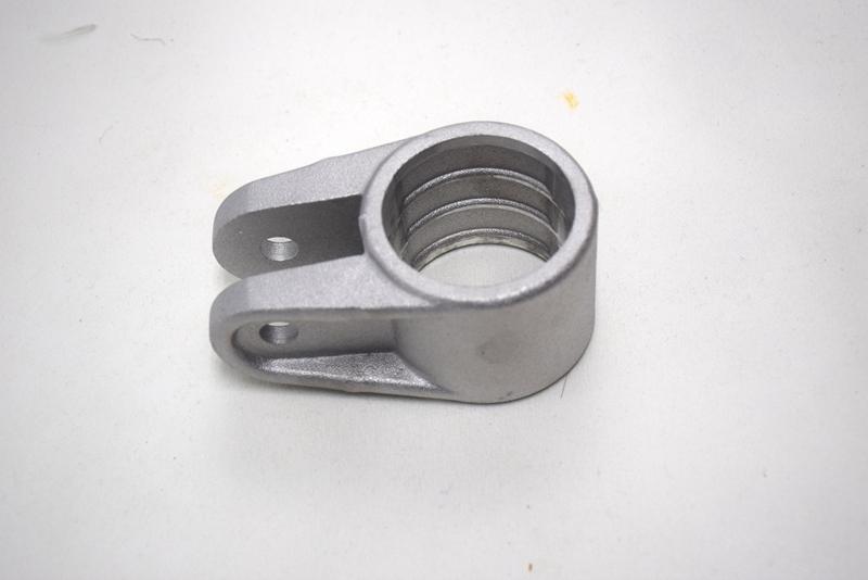 铝脚手架配件