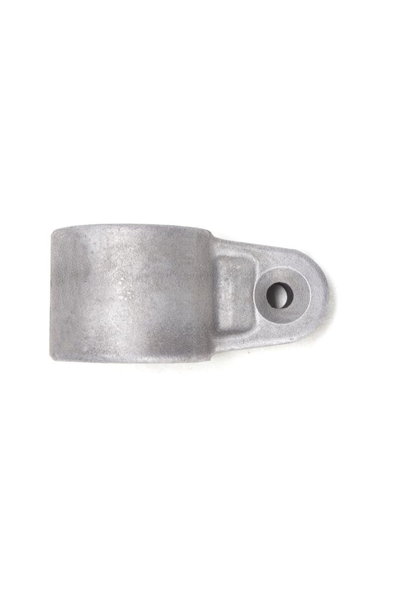 铝合金脚手架配件